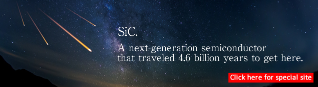 SiC Story Baner