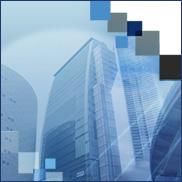 ROHM Semiconductor - ROHM Co , Ltd