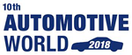 AUTOMOTIVE WORLD 2018