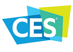 Consumer Electronic Show (CES) 2019