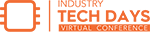All About Circuits Industry Tech Days Virtual Tech Days