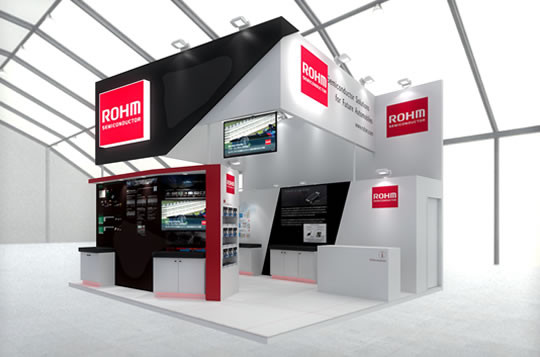 booth-image