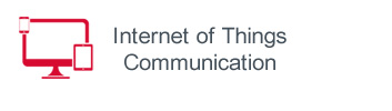 Internet of Things Communication
