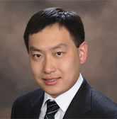 Ming Su Ph.D., Technical Marketing Manager | ROHM Semiconductor