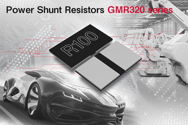 600V IGBT Intelligent Power Module (IPM)