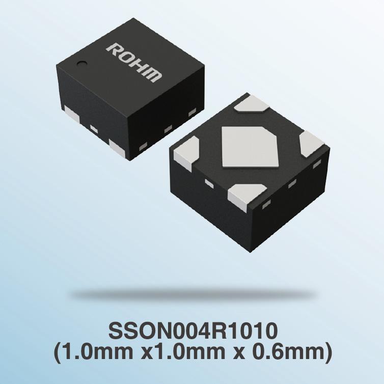 SSON004R1010