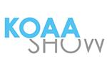 KOAA SHOW 2014