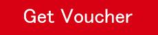 Get Voucher Btn