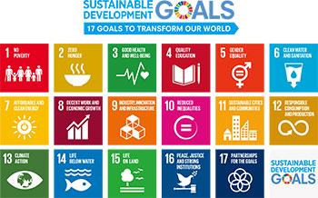 CSR/CSV Initiatives