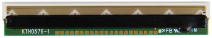 KR2002-D06N10A