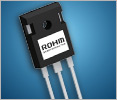 SiC Power MOSFETs