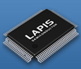 LAPIS Semiconductor Low Power Microcontrollers