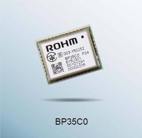 BP35C0