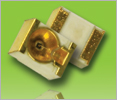 High-Performance Infrared LEDs