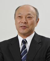 Kazuya Hoshino Chief Technology Officer Science and Technology Organization Japan GE Healthcare Japan
