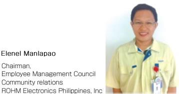 Mr.Manlapao