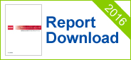 Report Download