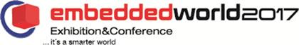 embedded world2017