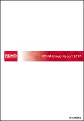 Innovation Report (Japanese)