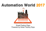 Automation World 2017