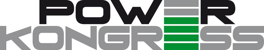 Power Kongress Logo