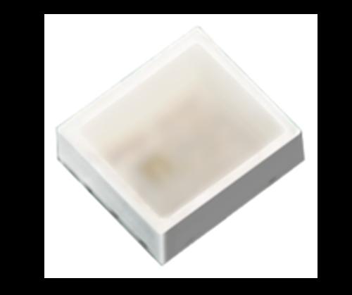 MSL0402RGBU