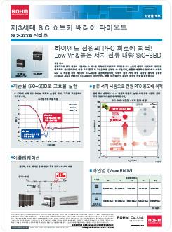 신상품 속보 PDF