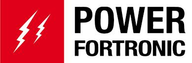Power Kongress Logo