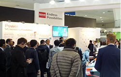 Hannover Messe2016