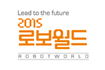 ROBOT WORLD 2015