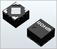 300mA CMOS LDO Regulators for Battery Powered Applications