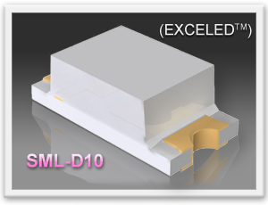 SML-D1 Series EXCELED™