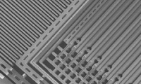 MEMS(Micro Electro Mechanical Systems)