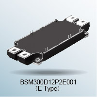 BSM300D12P2E001