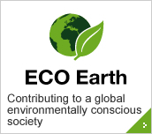 ECO Earth