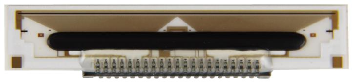 KA2002-B35N00A